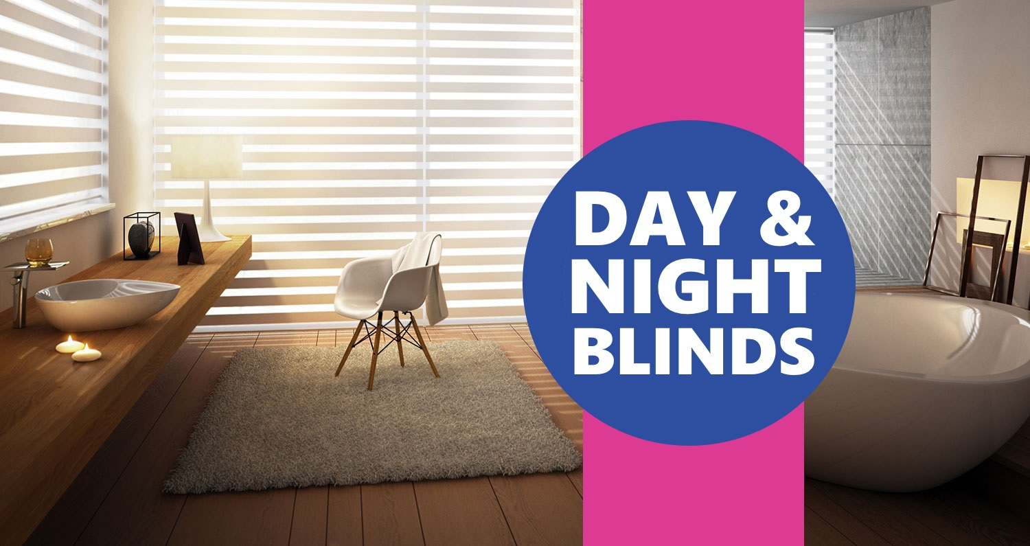 Day Amp Night Blinds Amanda For Blinds Amp Curtains