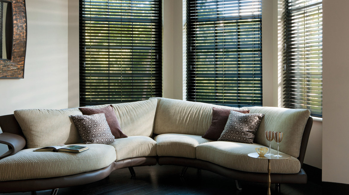 lounge blinds amanda for blinds curtains