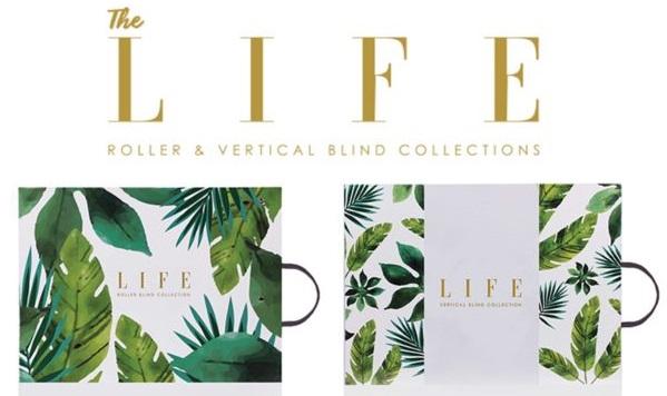 life-books2