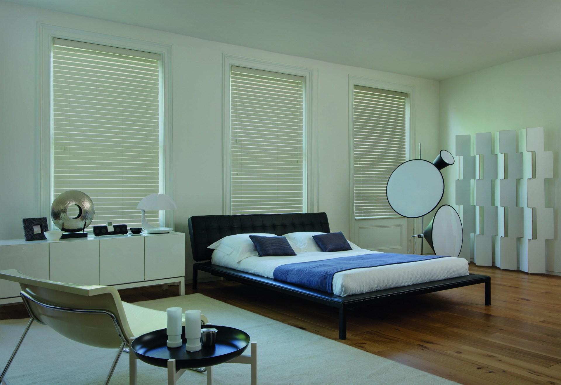 Bedroom Blinds | Relax U0026 Unwind